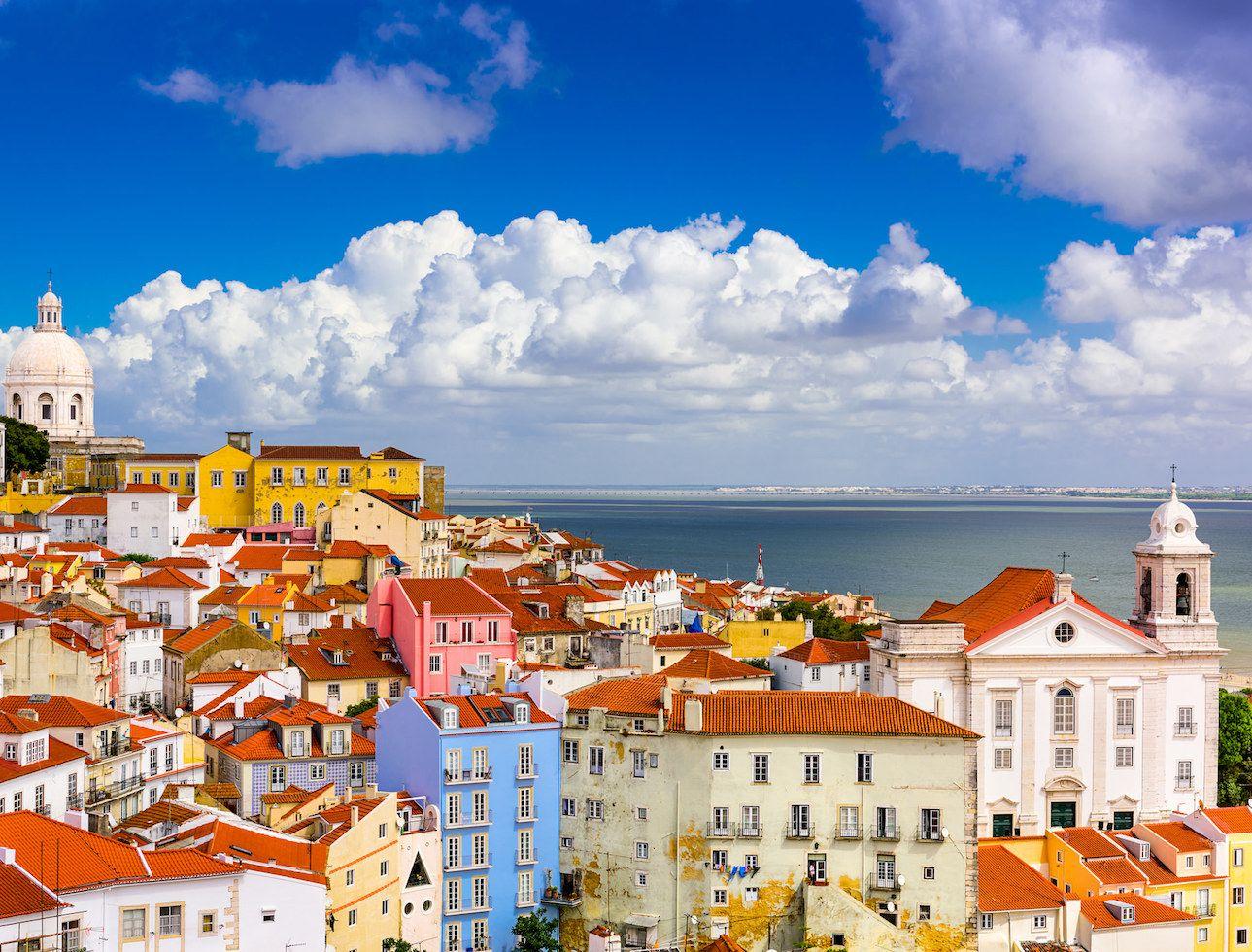 Lisbon-02_result